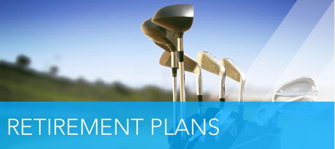 Retirement Plans 4a 39 S Benefits
